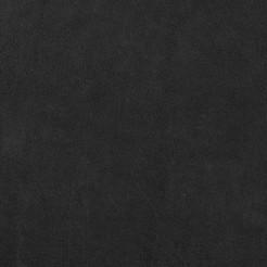 PREMIERE DE PROPRETE FEMME  T40 Noir