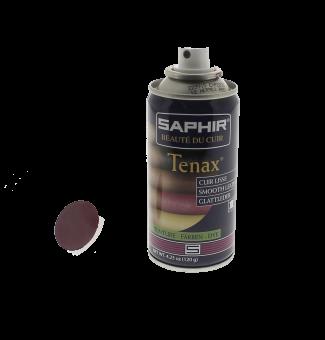 TEINTURE SAPHIR SPRAY TENAX